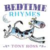 My Favourite Nursery Rhymes: Bedtime Rhymes