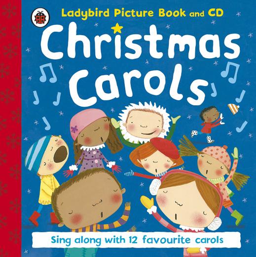 Christmas Carols (+ CD)