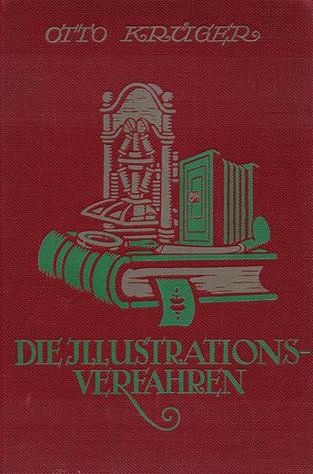 Создание иллюстраций