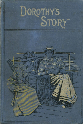 Dorothy's Story
