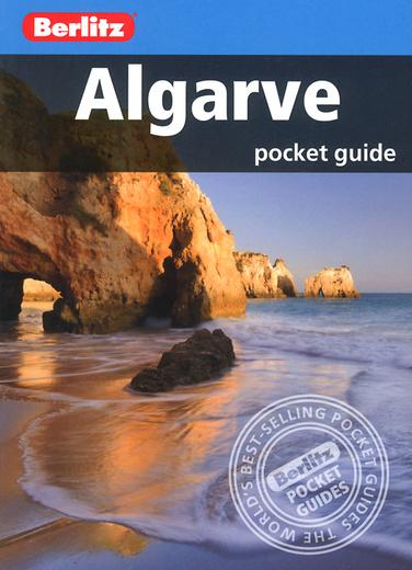 Algarve: Pocket Guide