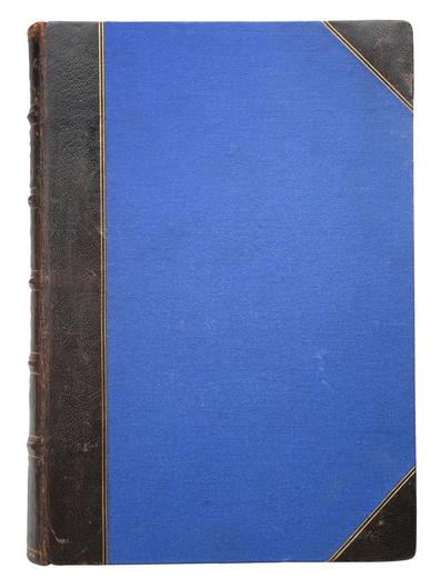 Собрание сочинений В. Г. Белинского