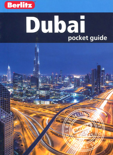 Dubai: Pocket Guide