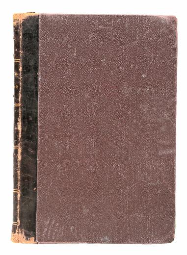 """Друг детей. Бесплатное приложение журнала """"Родина"""" за 1907 год"""