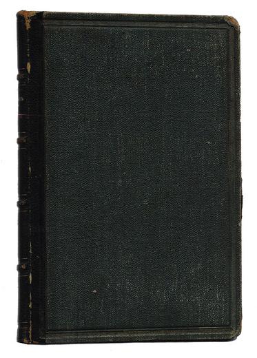 Звук. Восемь лекций, читанных в королевском институте Великобритании Джоном Тиндалем