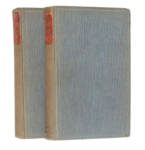 Philosophie de l'art (комплект из 2 книг)