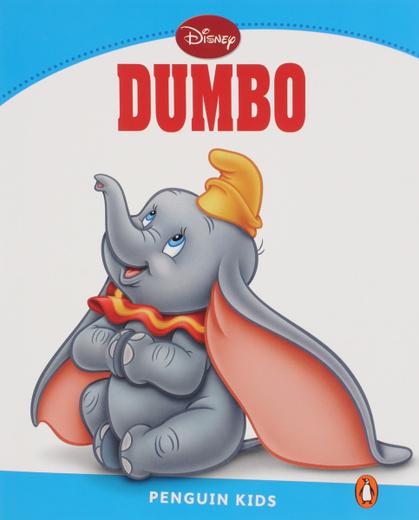 Dumbo: Level 1