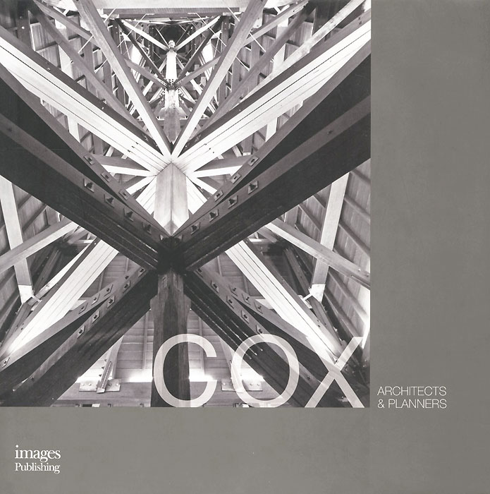 Cox Architects & Planners