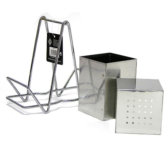 Подставка для кухонных приборов