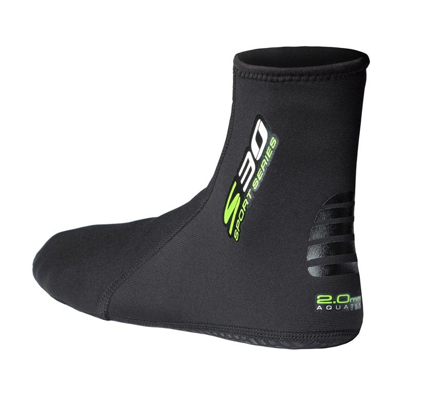 Неопреновые носки Waterproof