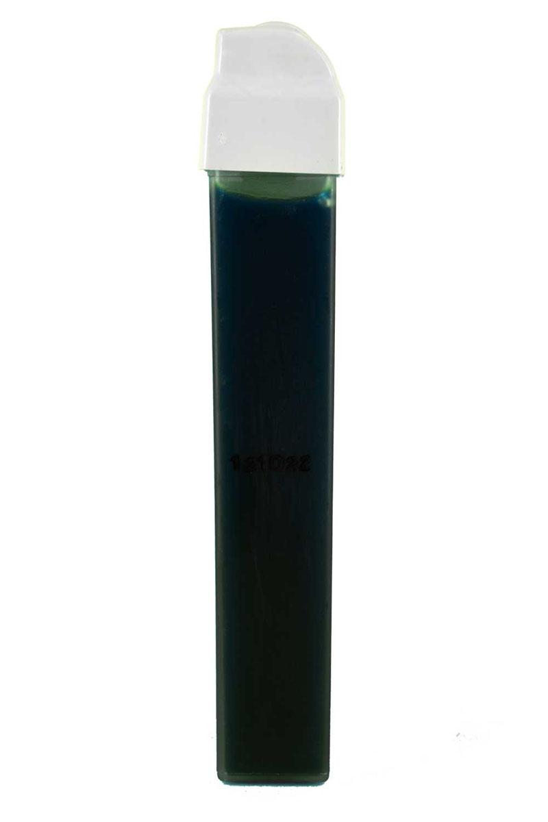 CristalineВоск азуленовый в картридже, 100 мл Cristaline