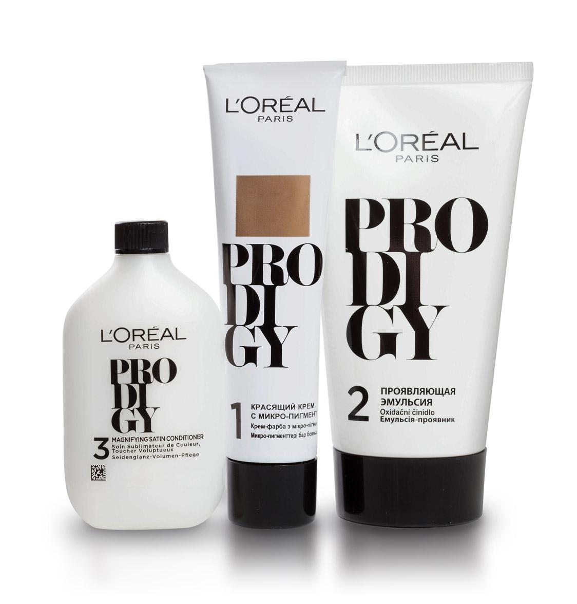 L'Oreal ParisКраска для волос