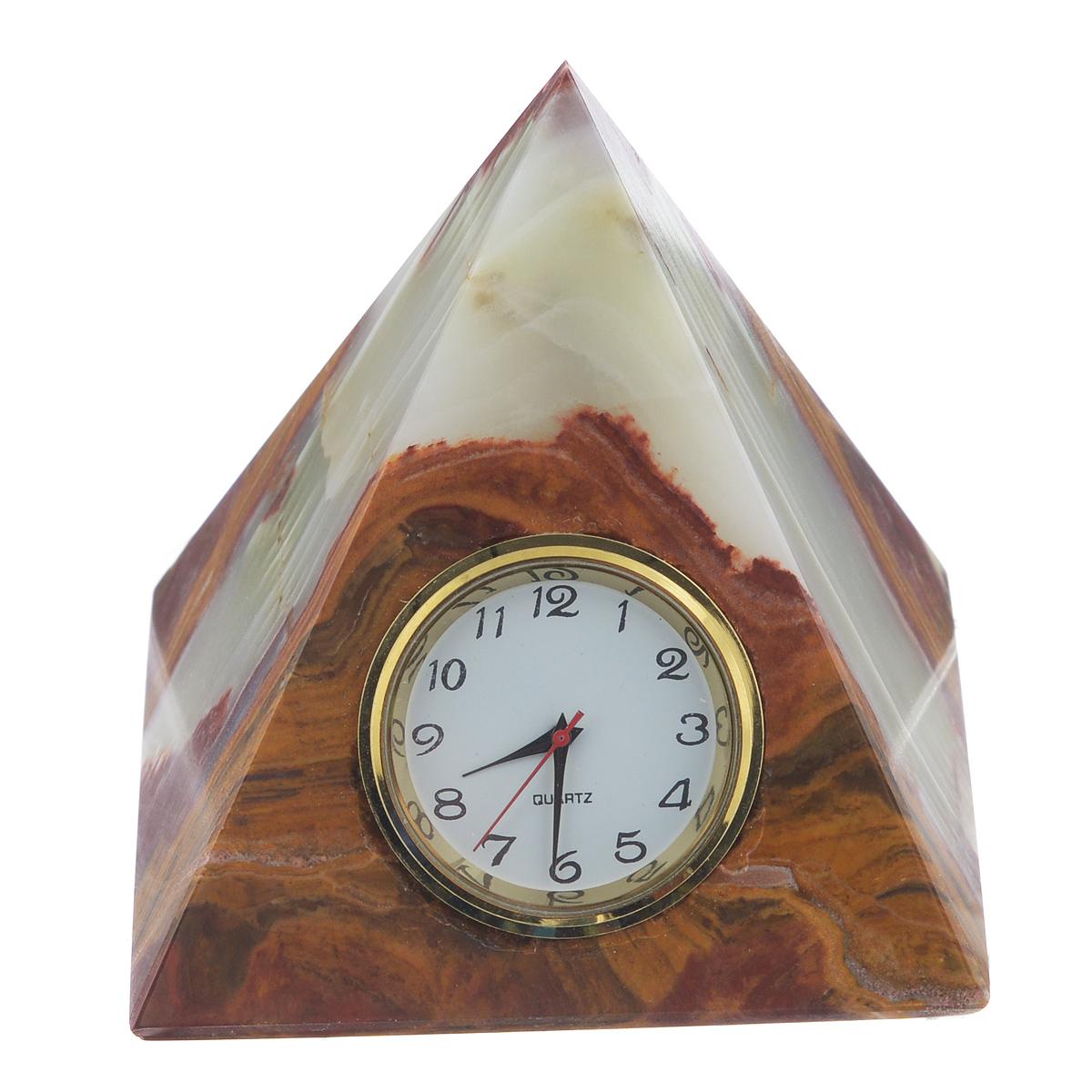 Часы Sima-land