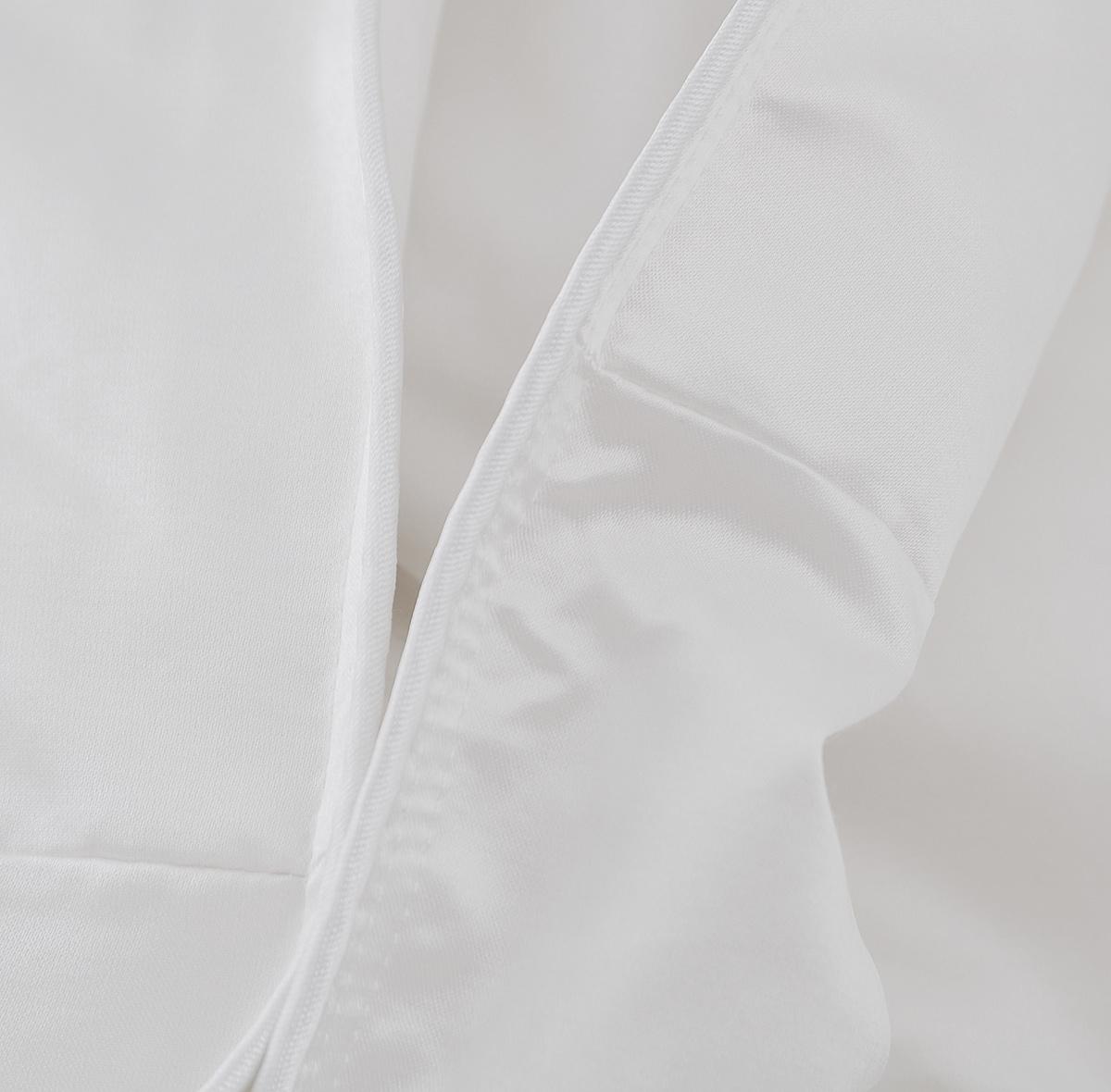Одеяло Primavelle