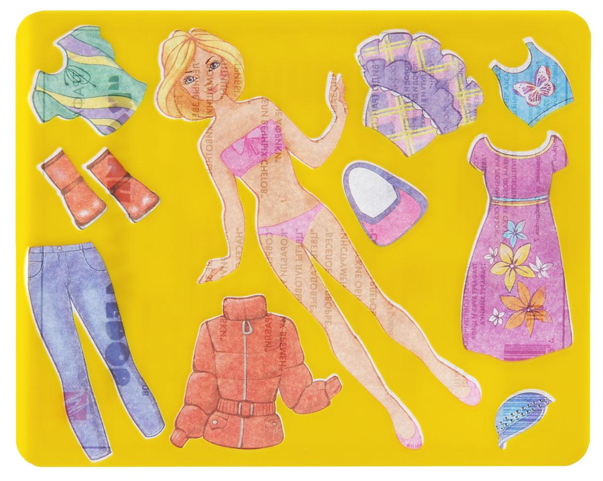 картинки бумажных кукол с одеждой для вырезания семья модели это