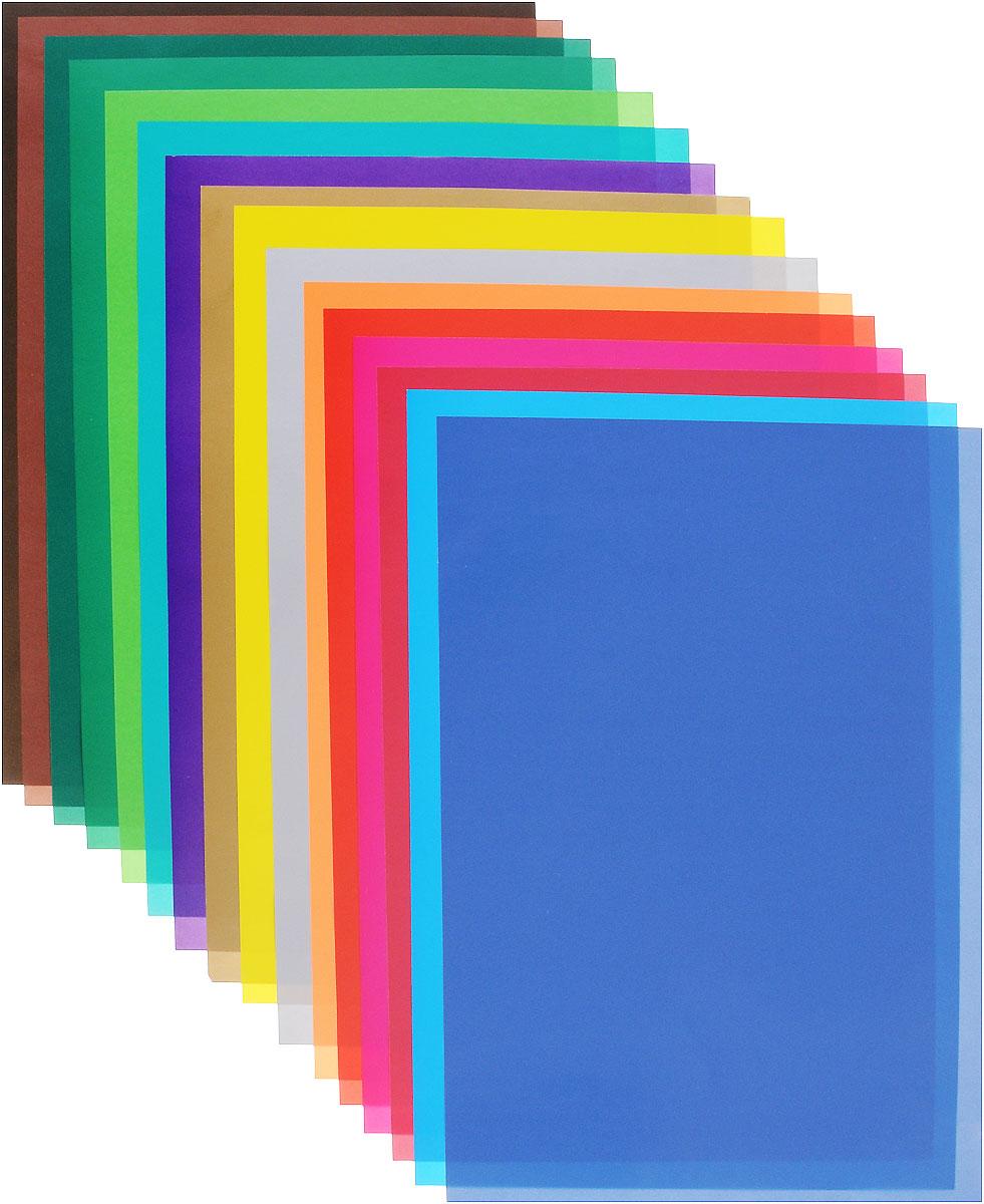 Цветная бумага Furby позволит вашему ребенку создавать всевозможные аппликации и поделки.Набор состоит из 16 листов бумаги, из которых 2 листа металлизированные. Цвета: серебро, золото, желтый, красный, пурпурный, зеленый, голубой, фиолетовый, коричневый, черный, темно-синий, темно-зеленый, салатовый, бирюзовый, вишневый, оранжевый. Бумага упакована в картонную папку, оформленную рисунком. Создание поделок из цветной бумаги поможет ребенку в развитии творческих способностей, кроме того, это увлекательный досуг.
