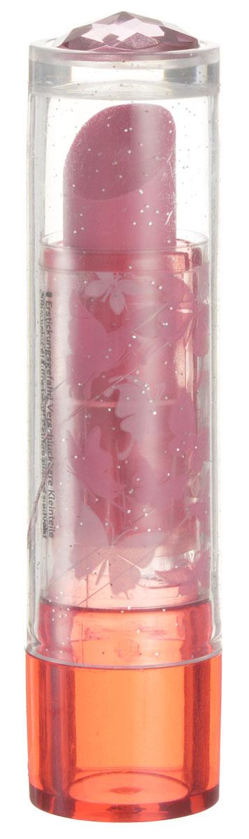 Ластик Brunnen Губная помада выполнен в оригинальном дизайне.Он изготовлен из резины в виде губной помады в пластиковом корпусе розового цвета. Скошенный конец изделия предназначен для более точного стирания. Ластик обеспечивает высокое качество коррекции и не повреждает поверхность бумаги.