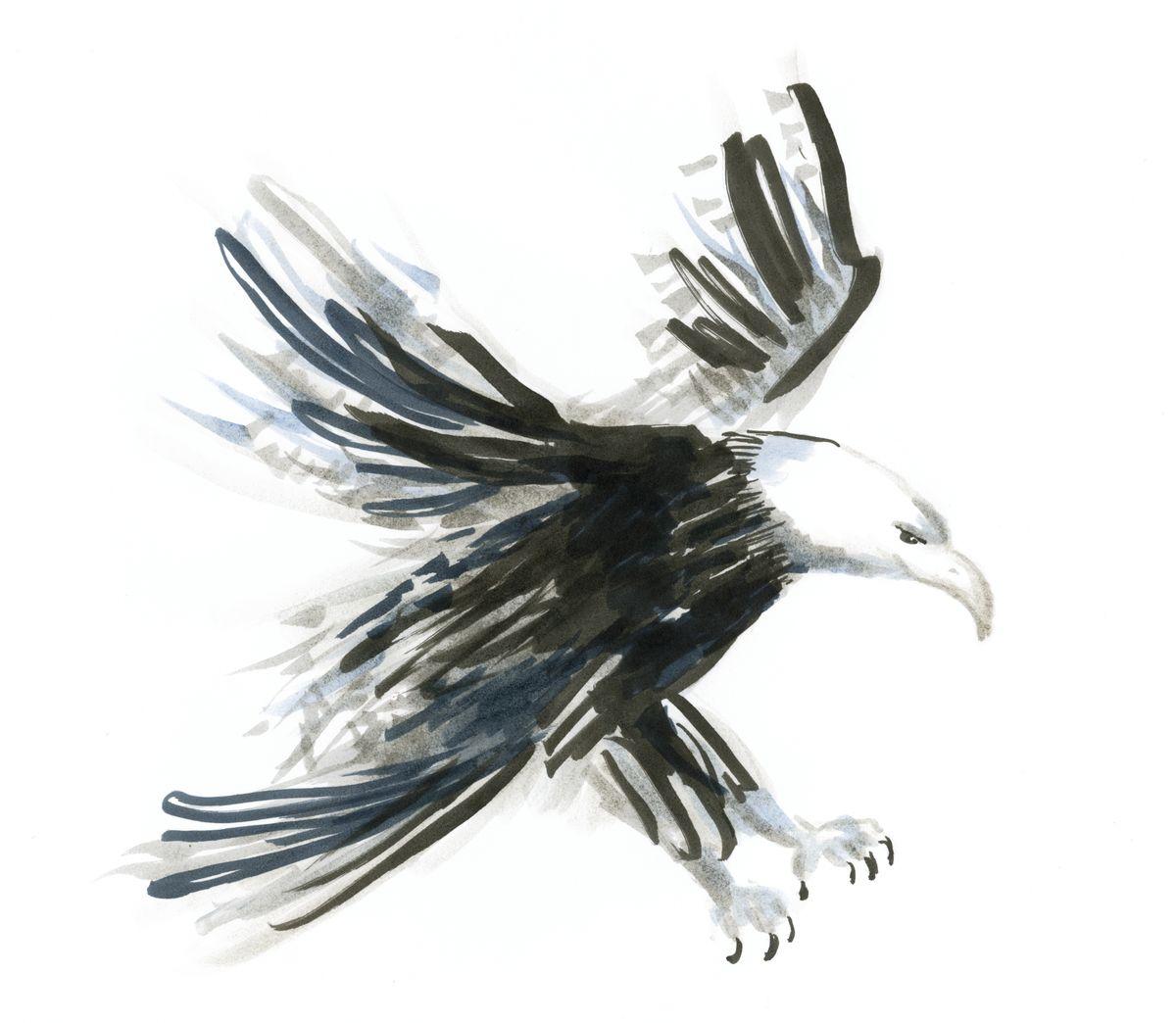 Набор Faber-Castell Pitt Artist Pen Soft Brush состоит из 8 художественных капиллярных ручек пастельных тонов. Отлично подходит для набросков, рисования и живописи, благодаря специальному наконечнику-кисточке. Такие ручки широко востребованы среди дизайнеров и художников-иллюстраторов.Чернила обладают высокой светоустойчивостью и после высыхания не размываются. Специальные чернила не содержат кислот и являются устойчивыми к воздействию солнечных лучей.