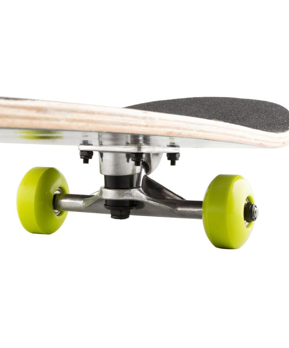 Скейтборд Shaun WHITE-3 Griffon, 31,5Х8