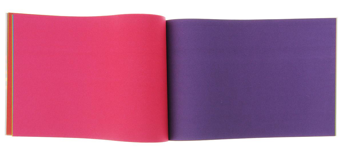 Набор цветной двусторонней бумаги Proff Фиксики позволит создавать всевозможные аппликации и поделки.В набор входит бумага розового, фиолетового, коричневого, оранжевого, салатового, красного, желтого, зеленого, голубого и синего цветов. Создание поделок из цветной бумаги позволяет ребенку развивать творческие способности, кроме того, это увлекательный досуг.