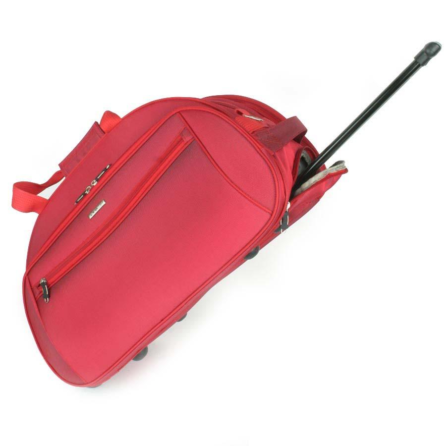 предназначено недорогие дорожные сумки в хабаровске в магазине коробок термобелья для