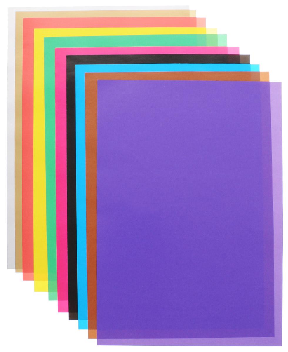 Цветная бумага Furby формата А4 идеально подходит для детского творчества: создания аппликаций, оригами и многого другого.    В упаковке 10 листов глянцевой бумаги 10 цветов.Детские аппликации из цветной бумаги - отличное занятие для развития творческих способностей и познавательной деятельности малыша, а также хороший способ самовыражения ребенка.    Рекомендуемый возраст: от 3 лет.