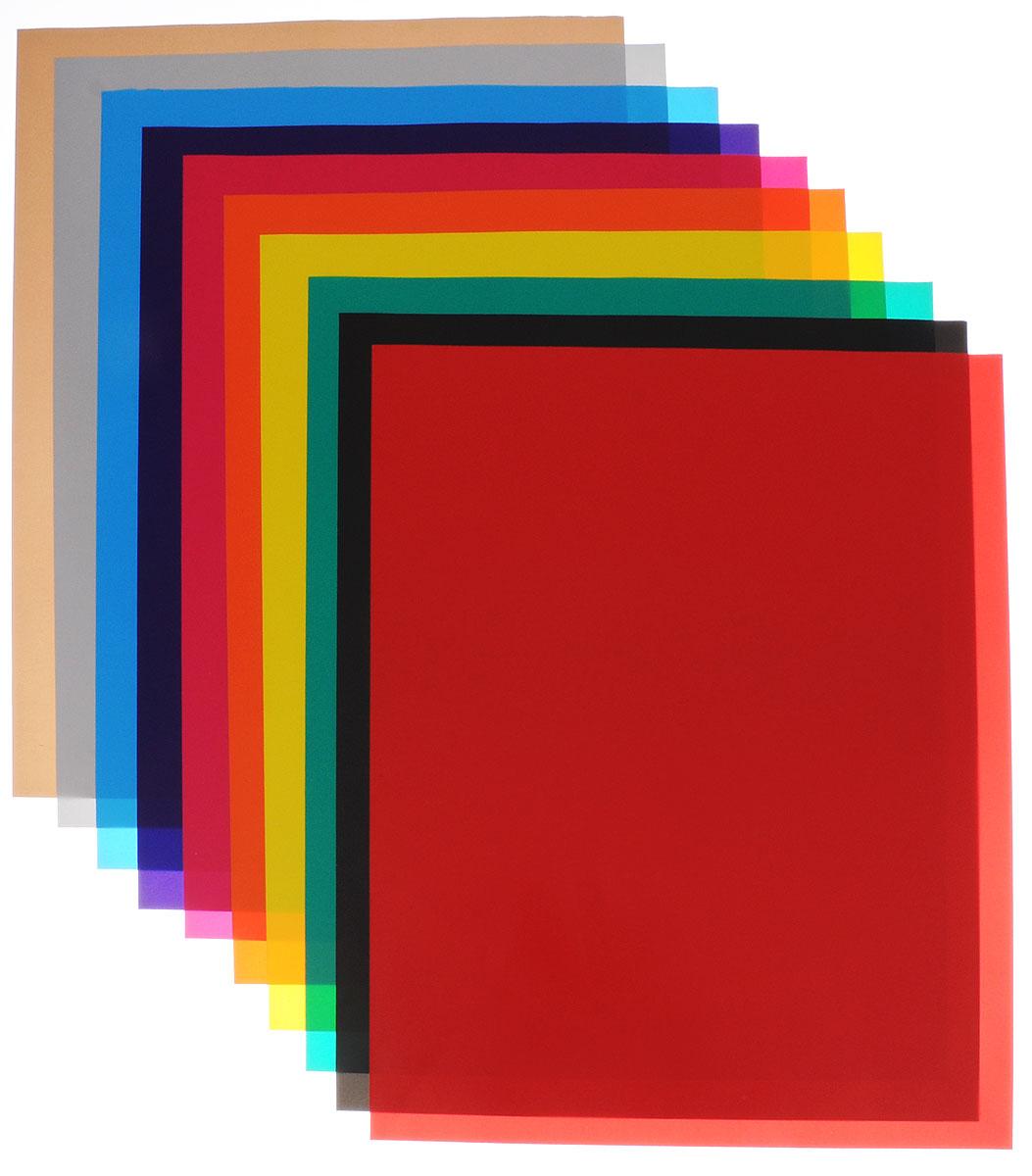 Мелованная цветная бумага Апплика Царевна-Лягушка формата А3 идеально подходит для детского творчества: создания аппликаций, оригами и многого другого.    В упаковке 10 листов мелованной бумаги 10 разных цветов. Бумага упакована в папку-конверт с окошком, выполненную из мелованного картона.Детские аппликации из тонкой цветной бумаги - отличное занятие для развития творческих способностей и познавательной деятельности малыша, а также хороший способ самовыражения ребенка.    Рекомендуемый возраст: от 3 лет.