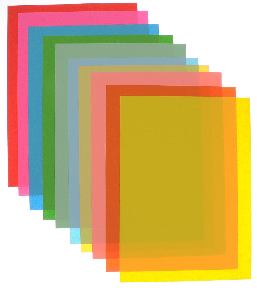 Тонированная цветная бумага Апплика Ясный месяц формата А4 идеально подходит для детского творчества: создания аппликаций, оригами и многого другого.    В упаковке 12 листов двусторонней тонированной бумаги 12 разных цветов. Детские аппликации из тонкой цветной бумаги - отличное занятие для развития творческих способностей и познавательной деятельности малыша, а также хороший способ самовыражения ребенка.    Рекомендуемый возраст: от 3 лет.