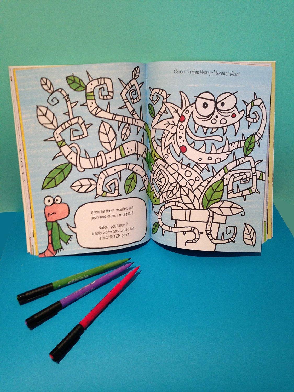 Набор капиллярных ручек Faber-Castell Pitt Artist Pens включает в себя 24 современные художественные капиллярные ручки для набросков тушью, рисования и живописи с наконечником-кисточкой. Ручки идеальны для художников, дизайнеров, иллюстраторов, архитекторов и всех, кто любит создавать цветные рисунки. PH-нейтральные чернила без содержания кислот устойчивы к воздействию солнечных лучей, после высыхания водоустойчивы, не размазываются на бумаге, содержат пигменты наивысшего качества. Качественный наконечник-кисточка гарантирует максимальную упругость и надежную подачу чернил.