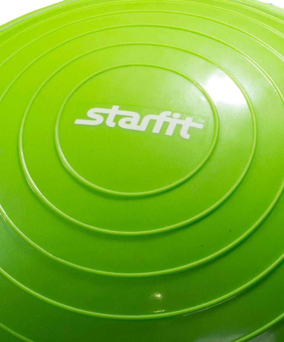 Полусфера спортивная Starfit