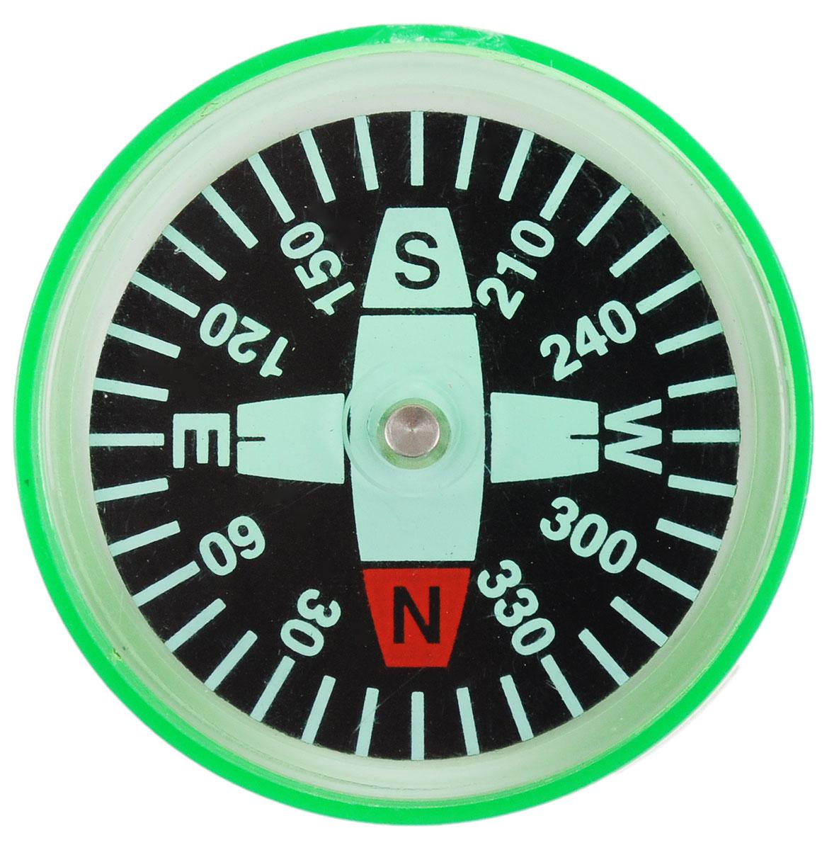 Двойная точилка Brunnen Компас выполнена из прочного пластика.В точилке имеются два отверстия для карандашей различного диаметра. Подходит для разных видов карандашей. При повороте пластикового контейнера, отверстия закрываются.Полупрозрачный контейнер для сбора стружки позволяет визуально контролировать уровень заполнения и вовремя производить очистку. В крышку контейнера встроен небольшой компас.