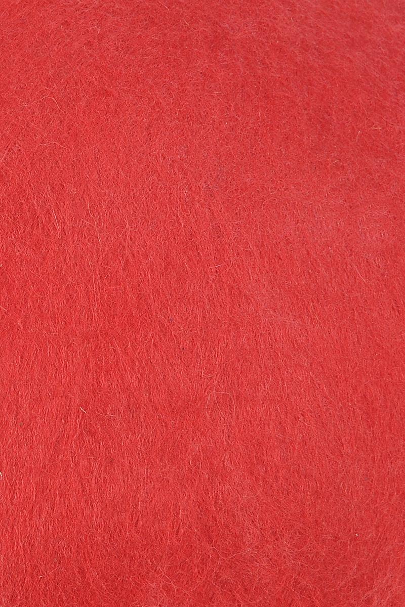 Домик-слипер_~WoolPetHouse~_предназначен_для_отдыха_и_сна_питомца._Домик_изготовлен_из_100%25_шерсти_мериноса._Это_невероятное_творение_дизайнеров_обещает_быть_хитом_сезона!_Производитель_учел_все_особенности_~животного~_сна:_форма,_цвет,_материал_этих_домиков_-_всё_подобрано_как_нельзя_лучше!_В_них_ваши_любимцы_будут_видеть_только_цветные_сны._Шерсть_мериноса_обеспечит_превосходный_микроклимат_внутри_домика,_а_его_форма_позволит_питомцу_засыпать_в_самой_естественной_позе.