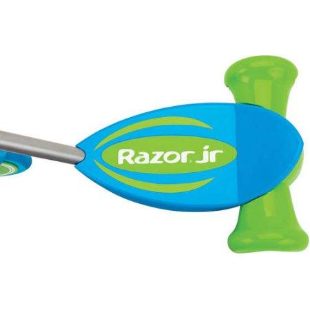 Электросамокат детский Razor