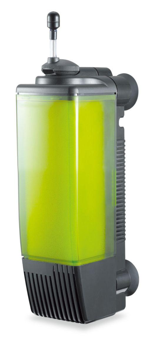 Фильтр внутренний аквариумный Barbus