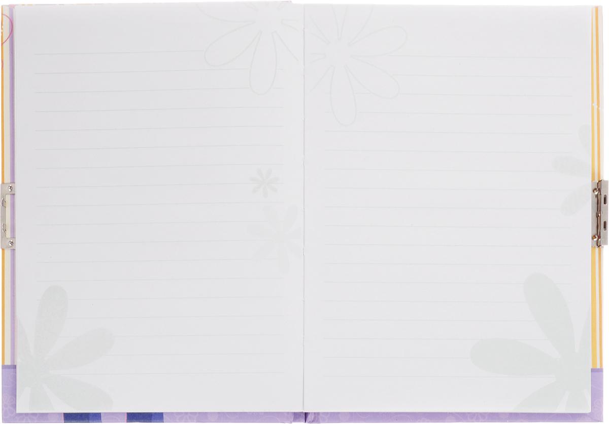 BraubergБлокнот 60 листов в линейку 123542 Brauberg