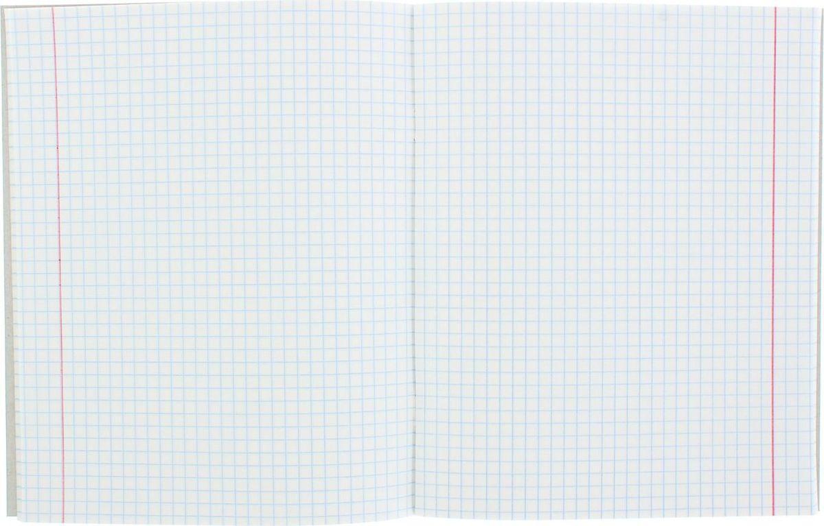 Тетрадь Profit Физика пригодится вам в учебе для записей. На задней стороне обложки представлена информация об основных физических постоянных. Прочная обложка из плотного картона сохранит ваши листы. Внутренний блок представлен 36 листами в клетку с очерченными полями. Тетрадь содержит справочный материал.