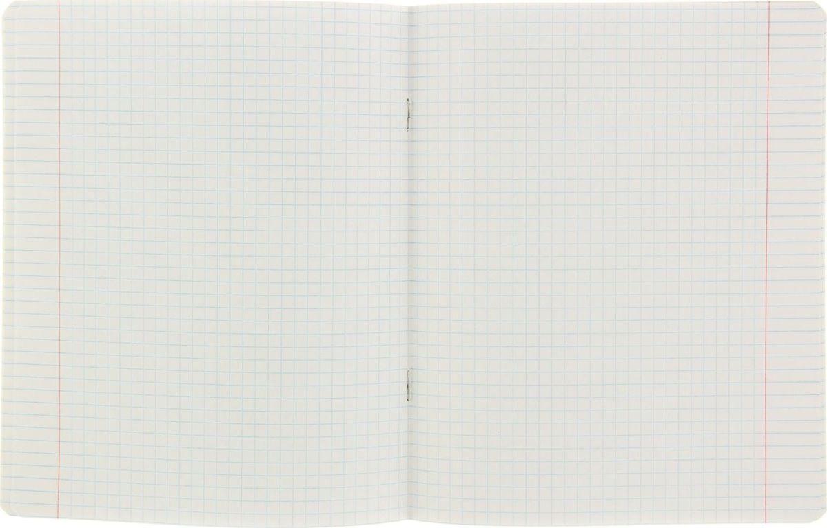 Тетрадь Альт Народная идеально подойдет для занятий любому школьнику.Обложка, выполненная из бумаги зеленого цвета, сохранит тетрадь в аккуратном состоянии на протяжении всего времени использования. Внутренний блок состоит из 12 листов белой бумаги с полями. На задней обложке тетради представлены таблица умножения, меры длины, площади, объема и массы.Изделие отличается качеством внутреннего блока, который полностью соответствует нормам и необходимым параметрам для школьной продукции.Пусть ваш ребенок получает только хорошие оценки в любимых тетрадях с зеленой обложкой!