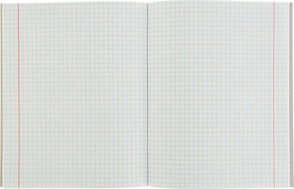 Тетрадь Profit Химия пригодится вам в учебе для записей. На лицевой стороне тетради изображен учебный предмет - история, а сзади на обложке - термины. Прочная обложка из плотного картона сохранит ваши листы. Внутренний блок представлен 36 листами. Тетрадь содержит справочный материал.