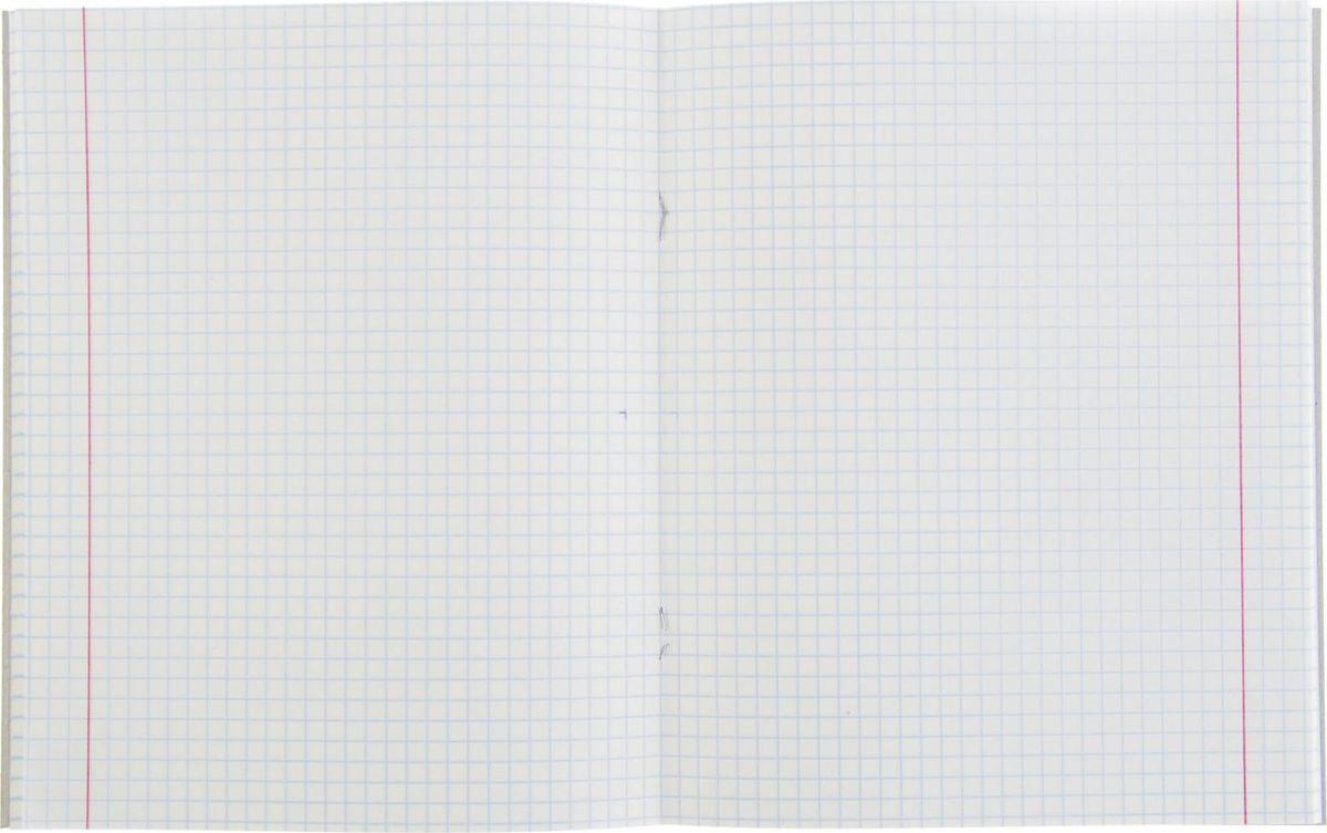 Тематическая тетрадь Profit Стильная: Физика в мягкой обложке идеально подойдет для занятий не только школьнику, но и студенту. Обложка тетради выполнена из картона и оформлена различными изображениями, имитирующими рисунки мелом. На тыльной стороне обложки представлена таблица с физическими постоянными. Внутренний блок выполнен из белой полуматовой бумаги в клетку с уже очерченными полями.