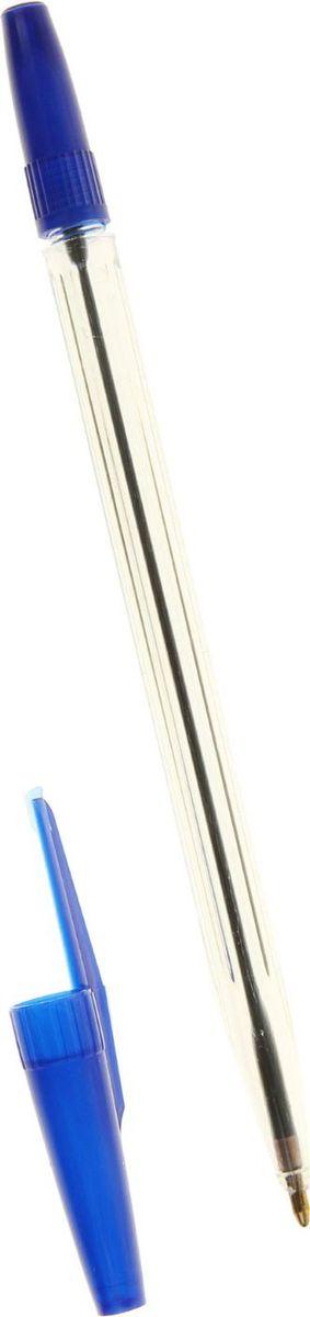 Шариковая ручка — незаменимая вещь и для взрослых, и для школьников. Самым распространенным видом ручек являются Набор ручек шариковых 4 штуки Стамм 511 с синим стержнем РК37. Их особенности: шестигранная форма корпуса, толщина линии письма: 1 мм, итальянские чернила, цвет чернил: синий, длина стержня: 152 мм, упаковка: пакет с европодвесом. Шариковые ручки «Стамм» очень экономичные, писать ими легко и удобно, густые чернила не вытекают и не растекаются на бумаге.