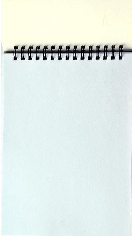 Альбом для рисования Kroyter Времена года формата А5 с цветной картонной обложкой. Состоит из 40 листов офсетной бумаги, закрепленных на спирали. Плотность бумаги — 100 г/кв.м. Благодаря компактным размерам и небольшому весу удобен для детей. Подходит для работы карандашами, тушью, мелками, ручками. Использовать водорастворимые, масляные краски и фломастеры не рекомендуется.