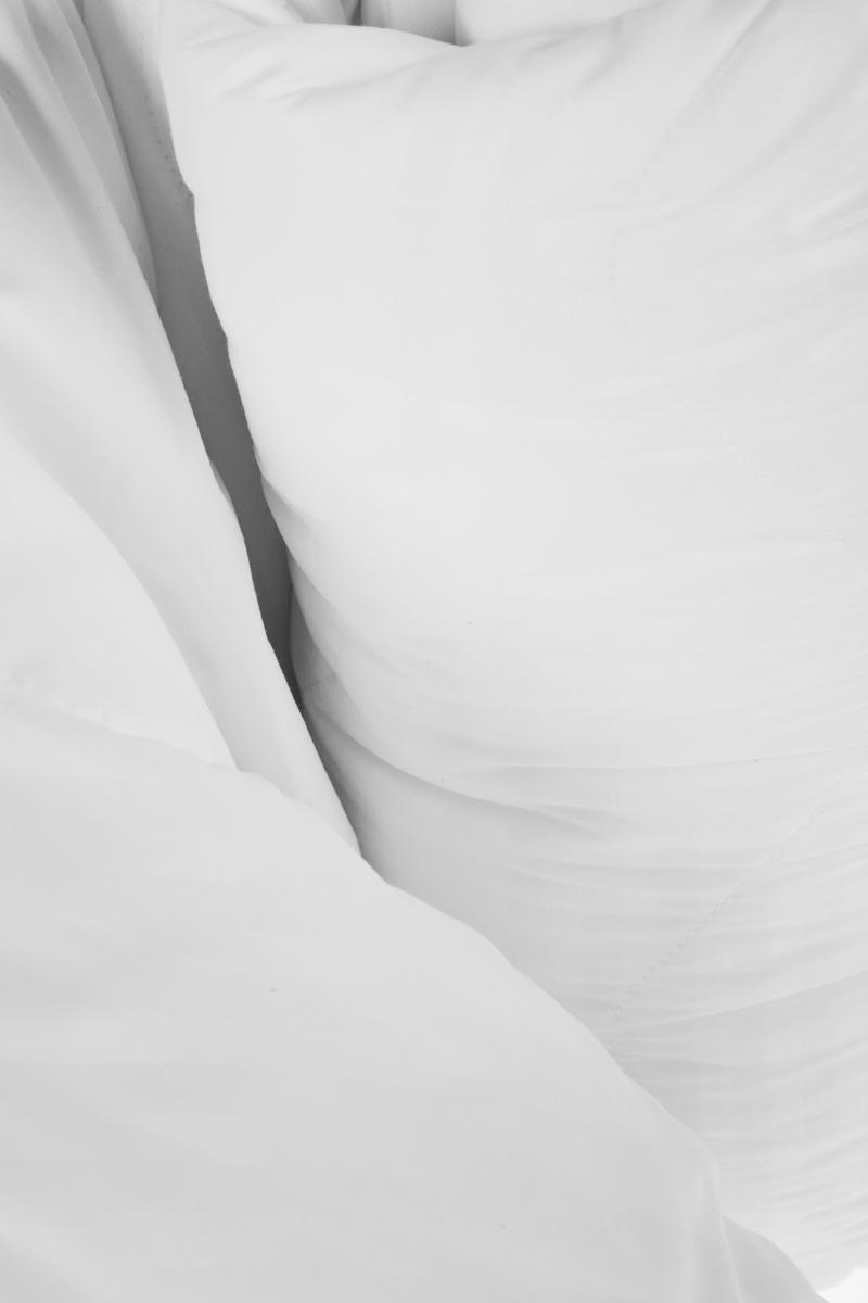 Одеяло Торис