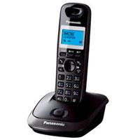 Panasonic KX-TG2511 RUT
