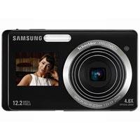 Samsung ST550, Black