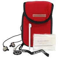 Набор 5 в 1 для приставки DS Lite (красный)BH-DSL09801Высокое качество изделия надежно защитит Вашу DS Lite от ударов, царапин, и других повреждений.Особенности продукта:Стильный, компактный и вместительный чехол для Вашей приставки.Чехол выполнен из высококачественной влагоустойчивой ткани.Внутренняя отделка - мягкий синтетический материал.Съемный карабин позволит надежно закрепить чехол на рюкзаке, сумке или ремне.Имеет отделение для аксессуаров. Чехол закрывается на застежку-липучку.Ремешок на руку защитит Вашу приставку от падений. С очищающей подушечкой экран Вашей приставки всегда будет оставаться чистым.