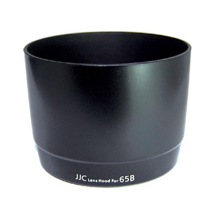 JJC бленда LH-65B для EF 70-300 IS USM jjc lc 77