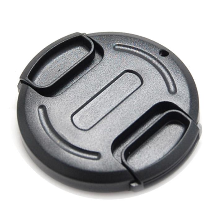 JJC крышка для объектива 40.5mmJJCLC405Крышка JJC для обьектива 40.5 мм.