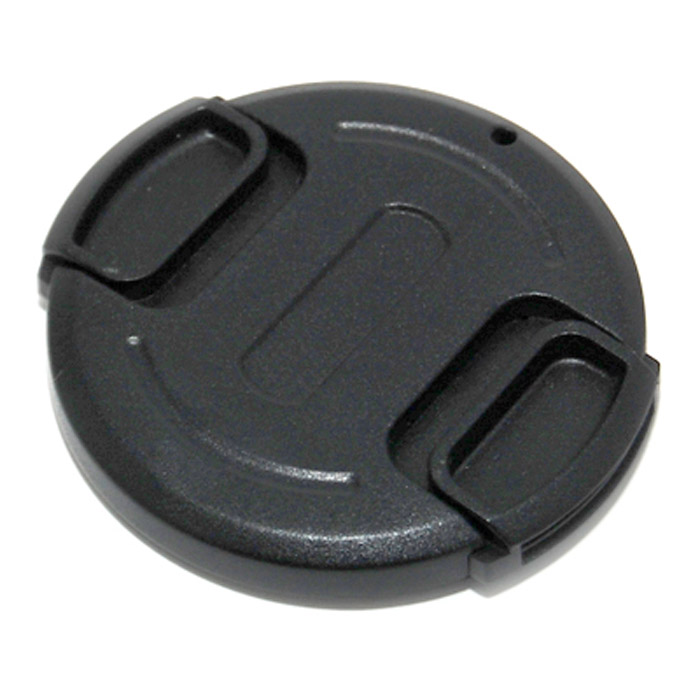 JJC крышка для объектива 46mm