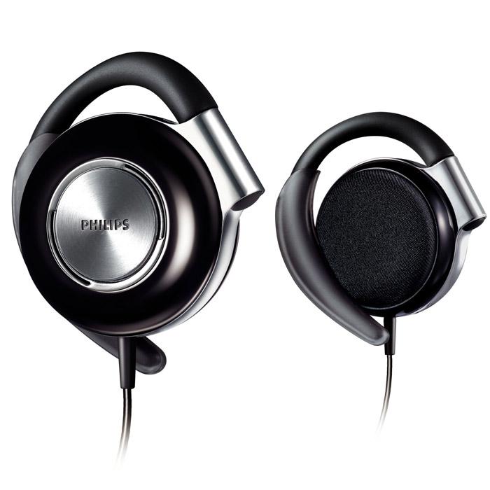 Philips SHS4700 наушникиSHS4700/10Самая удобная посадка наушников. Настраиваемые наушники Philips SHS4700 с необычайно мягкими амбушюрами заставят вас привыкнуть к дополнительному удобству безопасной посадки, и подарят многие часы наслаждения музыкой.Отверстия для НЧ оптимизируют поток воздуха для улучшения звучания:Отверстия для НЧ оптимизируют поток воздуха для улучшения звучания с глубокими богатыми басами.Неодимовый магнит усиливает звучание басов и чувствительность:Неодим является наилучшим материалом для создания сильного магнитного поля в целях улучшения чувствительности в звуковой катушке, улучшения НЧ характеристики и повышения общего качества звучания.Позолоченный штепсель 24 к для сверхнадежного соединения:Можно не сомневаться, что ценная золотистая отделка штепселя обеспечит более надежное соединение для получения аудиосигнала лучшего качества.Сверхмягкие амбушюры для долгих часов комфорта:Благодаря очень мягким амбушюрам динамики плотно прилегают к уху, что обеспечивает великолепное звучание. Так как давление на ухо минимально, наушники можно использовать долгие часы напролет, не испытывая неудобства.Гибкие резиновые крепления наушников для удобной и безопасной настройки:Резиновые крепления наушников не скользят, и обеспечивают удобную и безопасную посадку для многочасового комфортного использования наушников. Прекрасно подходят для активного стиля.Регулируемые шарнир и крепления наушников для безопасности и комфорта:Регулируемые шарнир и крепления наушников, настраиваемые в соответствии с формой и размером уха, обеспечивают дополнительную безопасность и комфорт. Такая идеальная настройка дает ощущение комфорта и при этом удерживает наушники.Без спутывания проводов проще использовать и хранить устройство:Кабель, защищенный от спутывания экономит ваше время, ведь спутывание кабелей в клубок теперь маловероятно. Это возможно благодаря более жестким материалам, сохраняющим необходимую гибкость.Асимметричная система размещения кабелей оставляет провода в ст