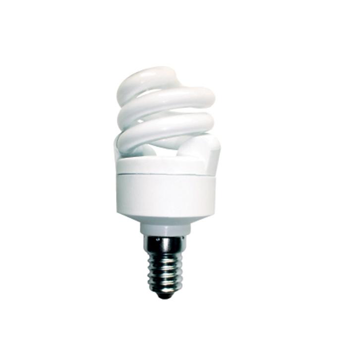 ЭРА F-SP-11-842-E14 яркий светC0030761Лампочка ЭРА F-SP-11-842-E14 экономит до 80% электроэнергии. Адаптивная система зажиганияобеспечивает мгновенное включение и плавный разогрев лампы за 1 мин. Затраты на комунальные платежисущественно сокращаются. Повышеннаяя светоотдача. Используется качественный люминофор.Технология superbright. Энергосберегающие лампы PREMIUM по своим габаритам не больше обычной лампы накаливания. Это позволит с легкостью заменить все лампочки в доме на энергосберегающие.